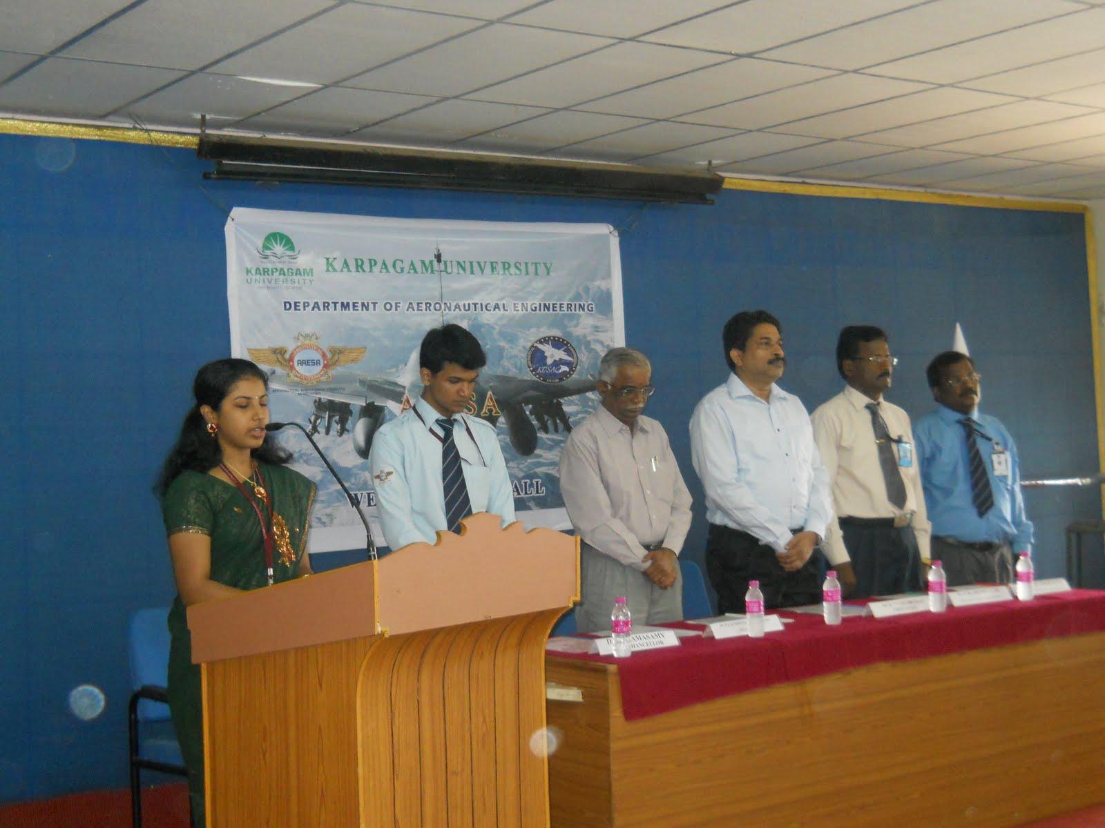 Payday Loans For Aeronautical engineer