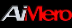 AIMERO.com | Peliculas Vk , Las mejores Peliculas , Peliculas Mega