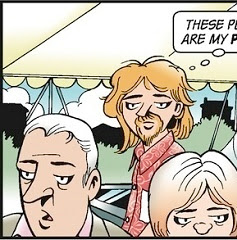 Doonesbury: These people are my peers?