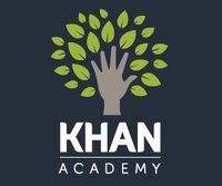 Homework help khan