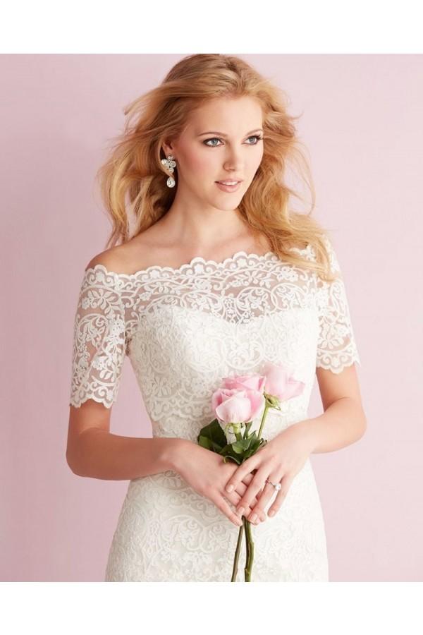 bridesmaids dresses UK