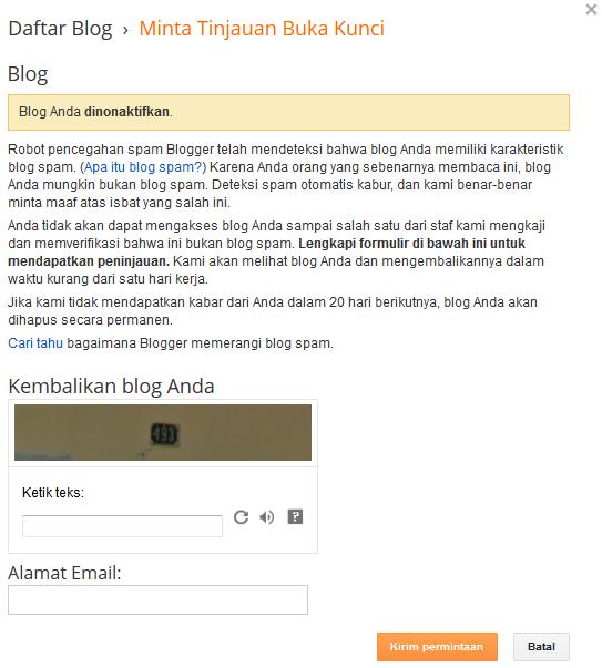 DipoDwijayaS-Prestisewan-Gambar-FormBloggerMintaTinjauanBukaKunci.png