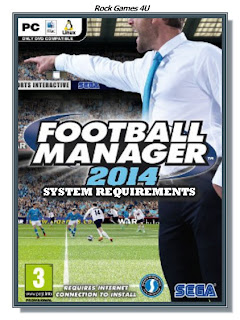 Football Manager 2014 System Requirements.jpg