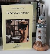 AGENDA DE LAS CHICAS BRITT: