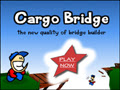 cargo-bridge game Online
