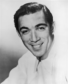 Anthony Quinn )( 54 Peliculas Listadas ) ACTOR