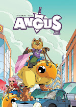 Angus tome 3