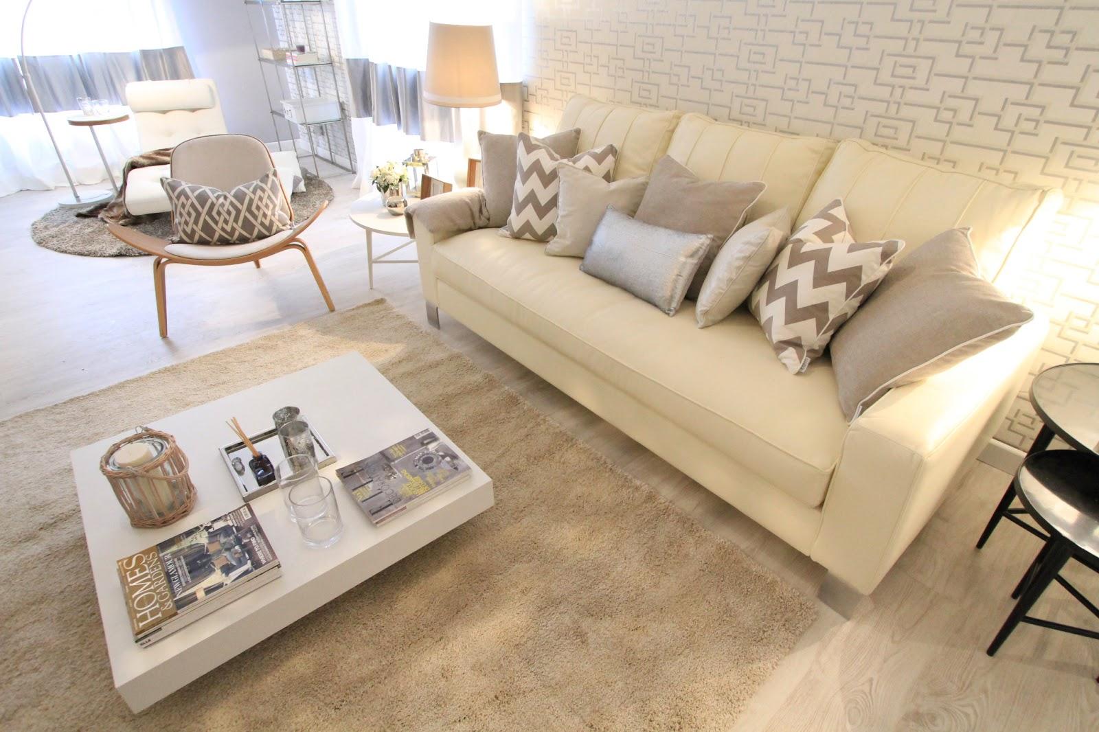 soalho leroy merlin tapete ikea mesas de apoio laterais sofá #886C43 1600x1066