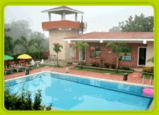 Seo Digital Media Specialist Swimming Pools In Hyderabad Secunderabad