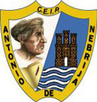 Ceip Antonio de Nebrija