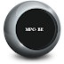 MPC-BE 1.3.1.1.4461 - Portable