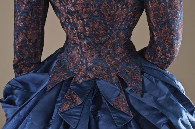 fashioning fashion musée des arts décoratifs