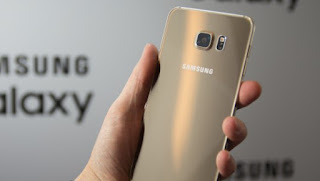 Kehadiran Galaxy S7 yang Ditunggu-tunggu