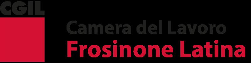 CGIL FROSINONE LATINA