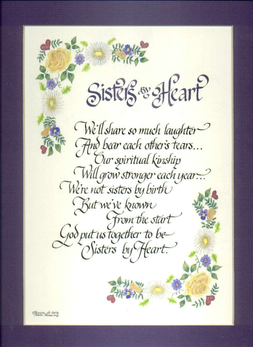 Imageslist com birthday quotes part 1 - Sister S Quotes