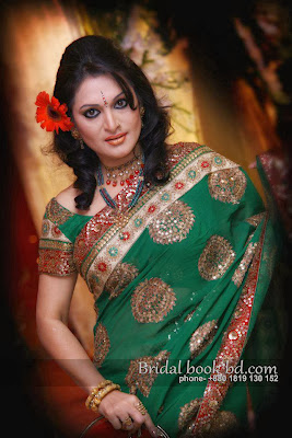 mita noor bangladeshi actress 3