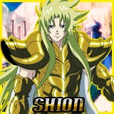 Índice de Adquisiciones. Avatar-Shion