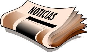 Noticia de interés -Anulación (TSJA) decreto 368/2011