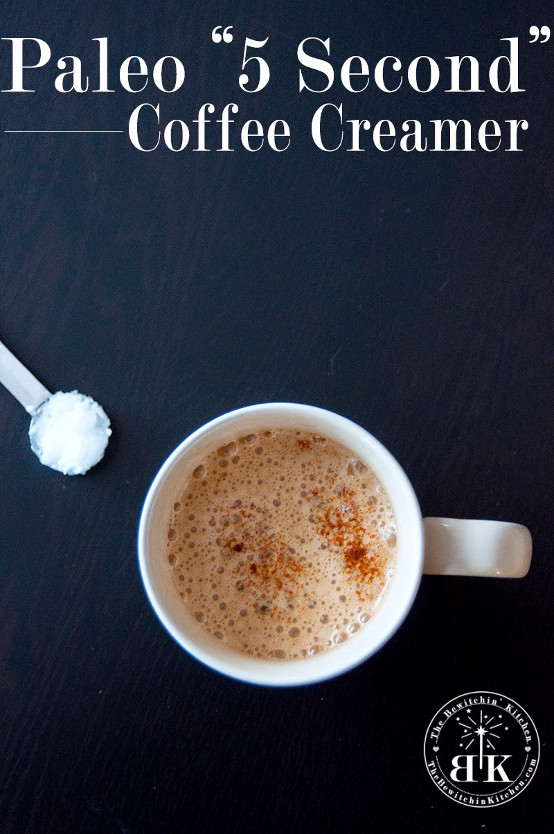 http://www.thebewitchinkitchen.com/2014/12/paleo-coffee-creamer-recipe-coffee-game-changer.html