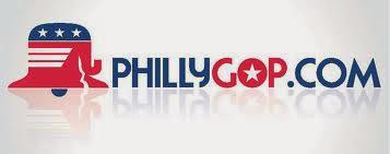 Philadelphia Republican Party