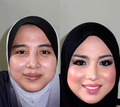 MURAH2 ORIGINAL BEAUTYCARE KRYOLAN SUPRACOLOR FOUNDATION