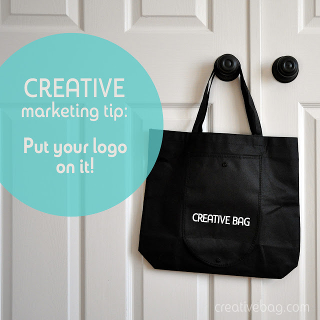 customize reusable tote bags   Creative Bag