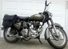 Va. 1998 350cc
