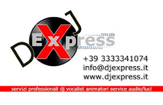 www.djexpress.it
