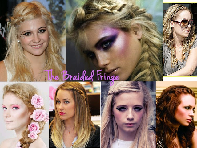 different braids, types of braids, braid, braid bible, how to braid, hair inspiration, hair, hair styles, pretty, hair do, lesimplyclassy, lesimplyclassy blog, le simply classy, le simply classy blog, samira hoque, styling,  the braided fringe, braided fringe, fringe braid, braid with fringe, braid your fringe, how to braid a fringe, french braid, french braid fringe, french braid your fringe, fringe french braided