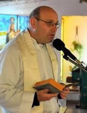 Padre: Andrés Magliano