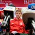 Rummenigge acredita que Thomas Müller nunca sairá do Bayern