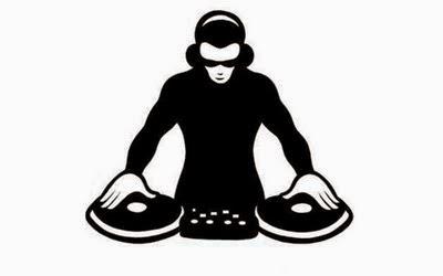 Quer ser DJ? Quer aprender todas as técnicas?