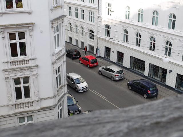 Köpenhamn, Copenhagen, Kööpenhamina