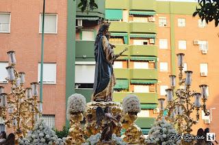 María Auxiliadora
