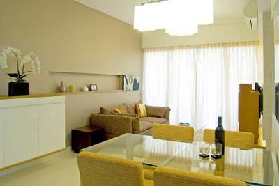 Small Living Room Design_3