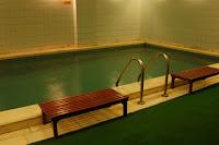 inci-otel-adana-4-yıldızlı-kapalı-yüzme-havuzu