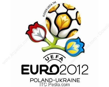 uefa euro 2012 for fifa 12
