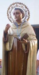 Sant Albert - RELLEU