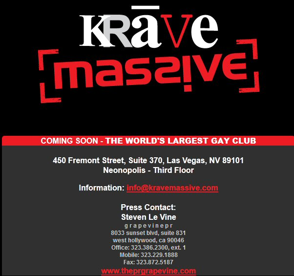 krave massive site Free Adult Erotica. Erotica is a fairly new term to describe adult ...