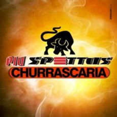 Piu Spettus Churrascaria