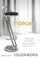 http://honey-b-books.blogspot.fr/2015/06/indecent-t1-slammed.html