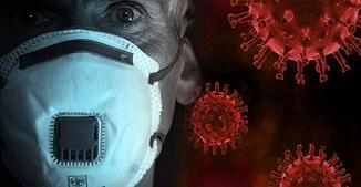 Tony Berbece 🔴 Cum să te ferești de depresie în Pandemie...