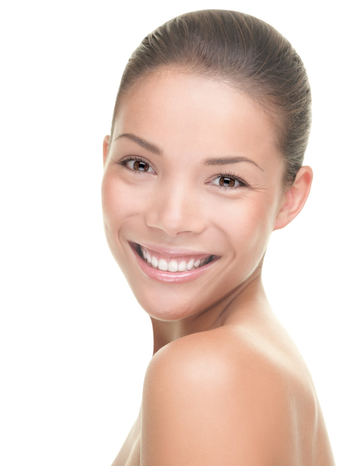 Dr. Alex's Blog: Can IPL Photofacial Treatments be Done on ...