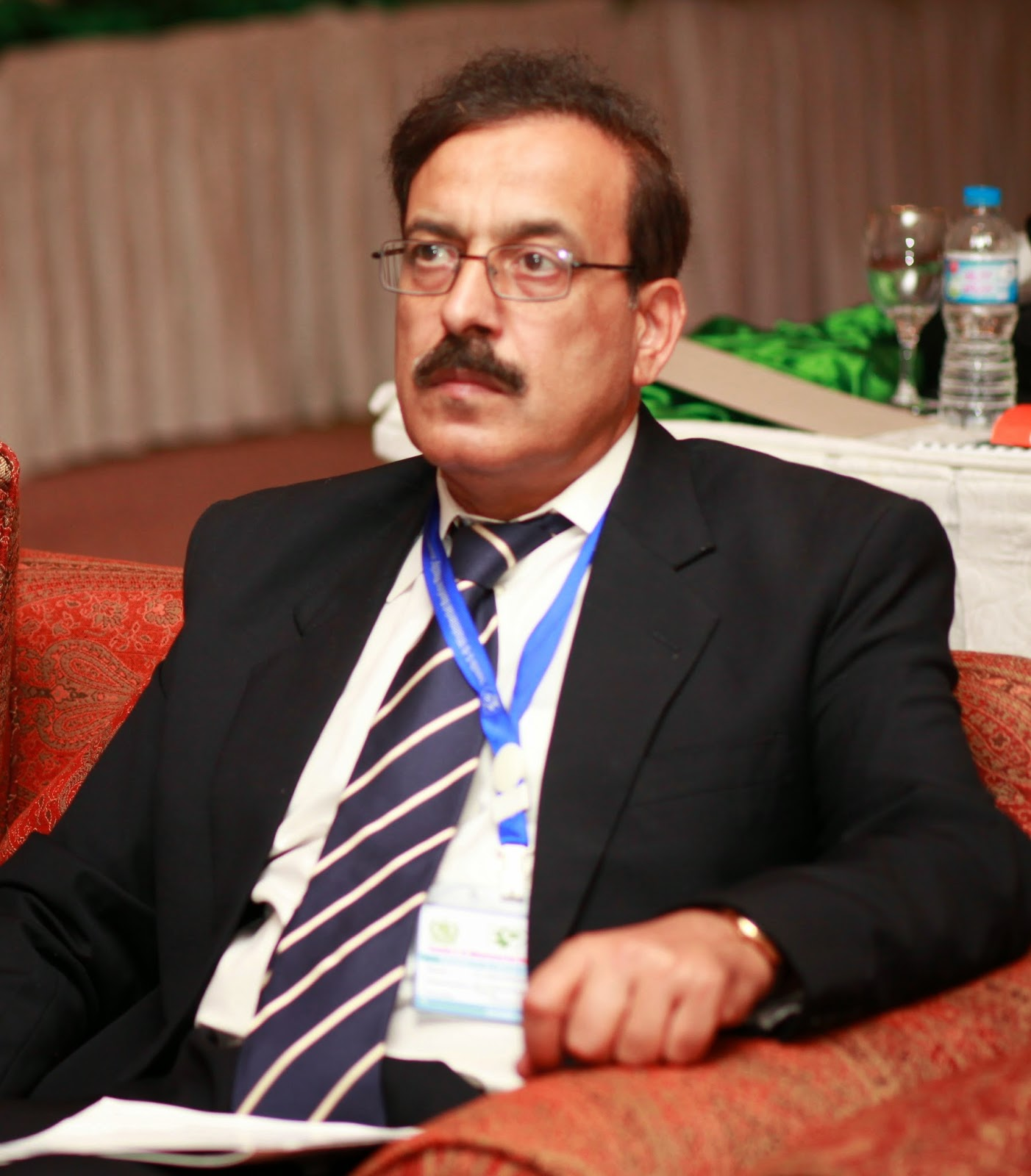 Allah Bakhsh Malik Dr Allah Bakhsh Malik Google