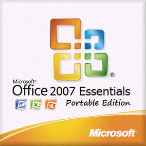 Free Download Microsoft Office 2007 Portable ,free download office 2007 portable windows 7,   microsoft office 2007 portable download,  office 2007 portable ,  microsoft office 2007 portable edition,  office 2007 portable download free,  microsoft office 2007 portable usb edition.