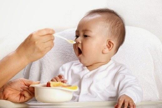 Bệnh tiêu chảy cấp ở trẻ nhỏ và hướng điều trị hiệu quả