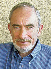 overpopulation demography and paul r ehrlich