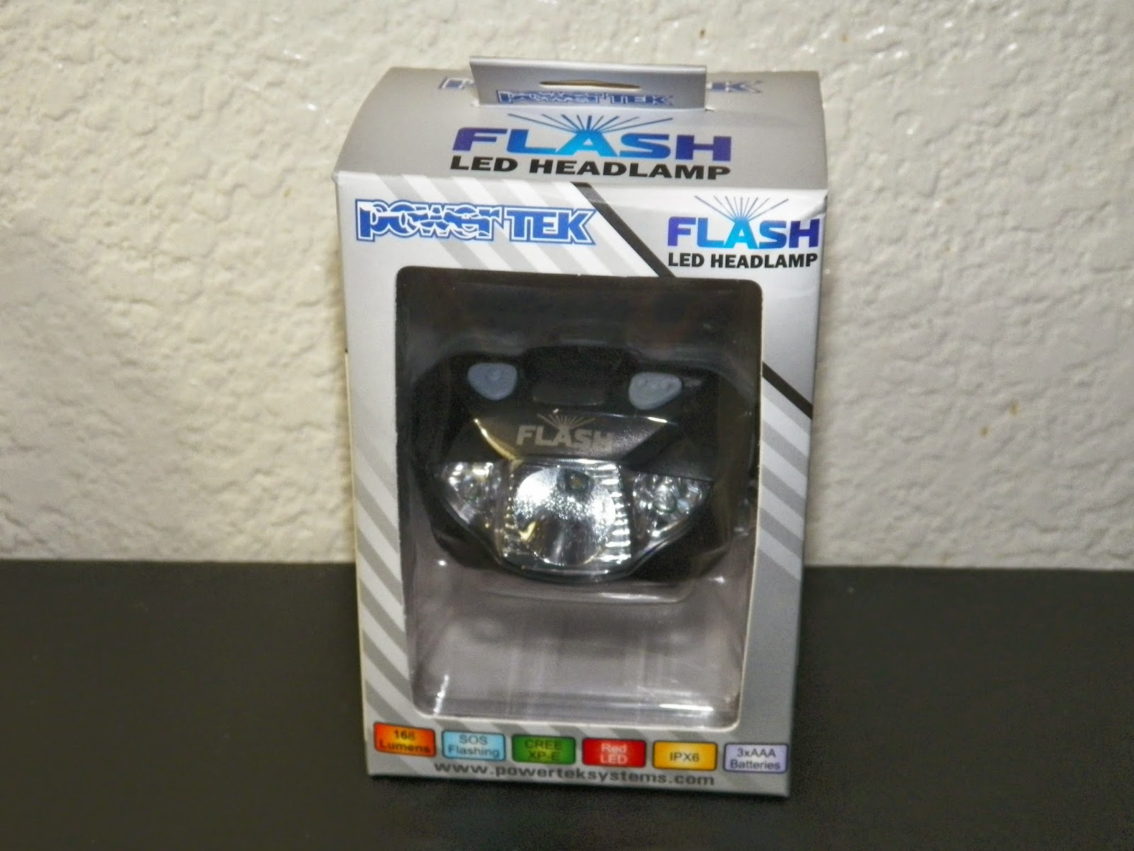 PowerTEKFlashHeadlamp.jpg