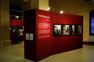 Fotoarchief Barcelona