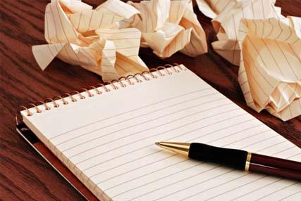 writing+non-fiction.jpg